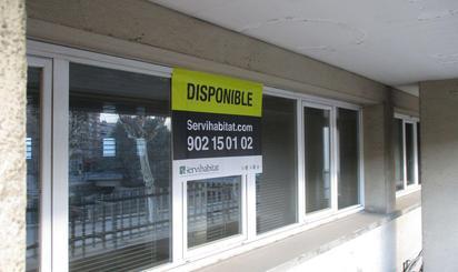Gebaude zum verkauf in Calatayud ciudad