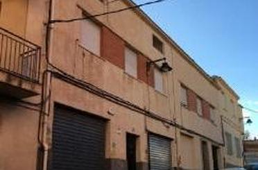 Edificio en venta en Centre - Zona Alta