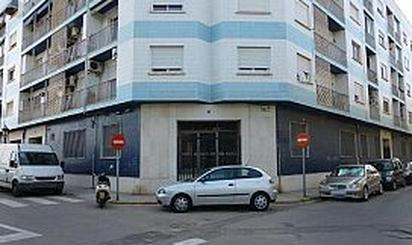 Edificio en venta en Tavernes Blanques