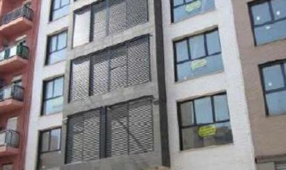 Edificio en venta en La Constitución - Canaleta