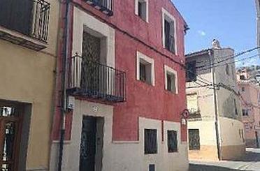 Edificio en venta en Castellnovo