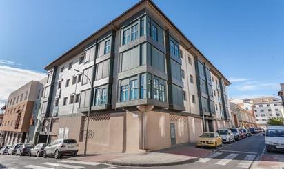 Edificio en venta en Segorbe