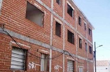 Edificio en venta en Mejorada del Campo