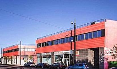 Edificio en venta en Zona Poniente