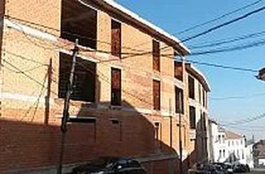 Edificio en venta en Bustarviejo