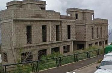 Edificio en venta en El Sauzal