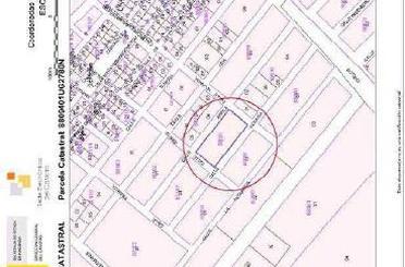 Land for sale in La Carlota