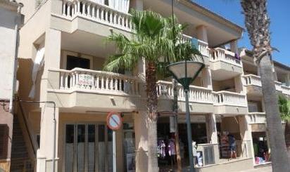 Local en venta en Ses Salines