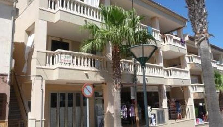 Foto 1 de Local en venta en Ses Salines, Illes Balears