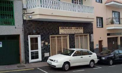 Local en venta en Longuera - Toscal