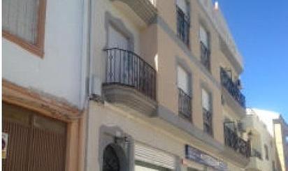 Piso en venta en Pozo Alcón