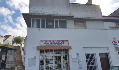 Wohnung zum verkauf in Villanueva de los Castillejos
