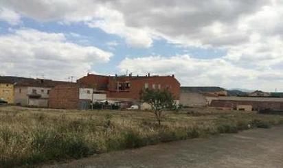 Terreno en venta en Alcanadre