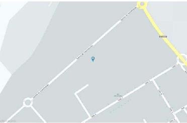 Grundstücke zum verkauf in Aoiz / Agoitz