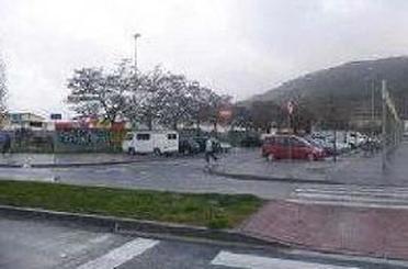 Grundstücke zum verkauf in Ansoáin / Antsoain