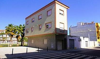 Haus oder Chalet zum verkauf in Torreblanca