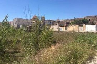 Grundstücke zum verkauf in Sant Mateu