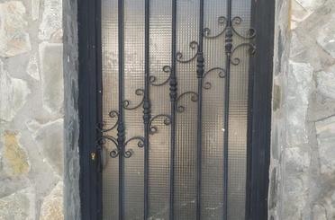 Casa o chalet en venta en Pezuela de las Torres