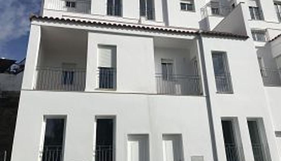 Foto 1 von Maisonette zum verkauf in Sanlúcar de Guadiana, Huelva