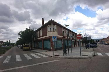 Oficina en venta en San Martín de la Vega