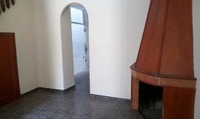 Casa o chalet en venta en Prado del Rey