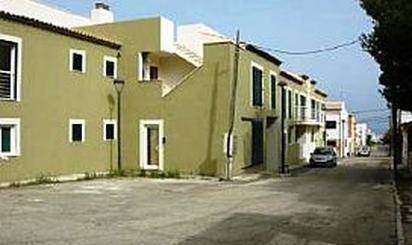 Edificio en venta en Artà