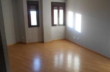 Edificio en venta en Camarena