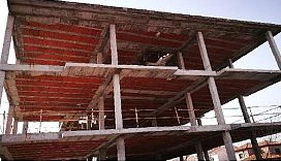 Foto 1 de Edificio en venta en Cobeja, Toledo