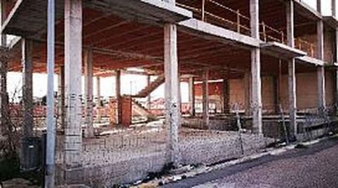 Foto 5 de Edificio en venta en Cobeja, Toledo