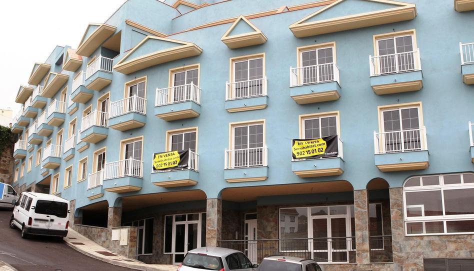 Foto 1 de Local en venta en Los Realejos pueblo, Santa Cruz de Tenerife