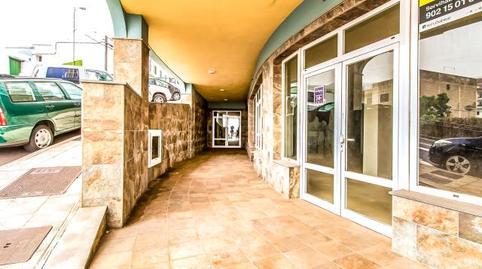 Foto 4 de Local en venta en Los Realejos pueblo, Santa Cruz de Tenerife