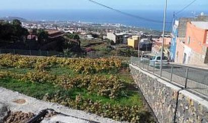 Terreno en venta en Las Cuevas - Los Gómez