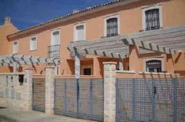 Casa o chalet en venta en Huévar del Aljarafe