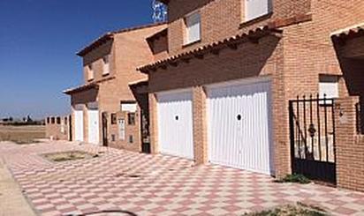 Haus oder Chalet zum verkauf in Novés