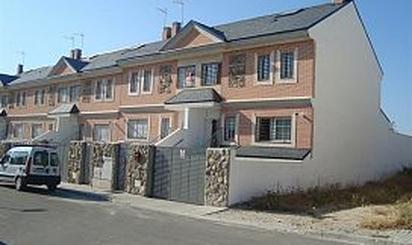 Casa o chalet en venta en Alameda de la Sagra