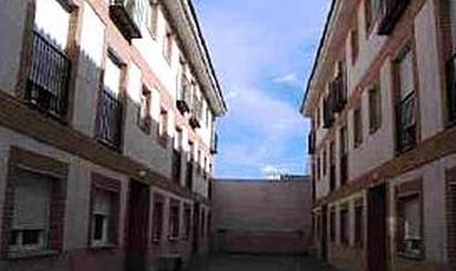 Wohnung zum verkauf in Lominchar