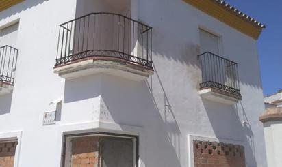 Casa adosada en venta en Benalup-Casas Viejas