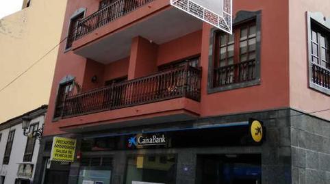 Foto 2 de Local en venta en Icod de los Vinos pueblo, Santa Cruz de Tenerife