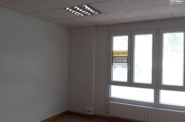 Oficina en venta en Ortuella