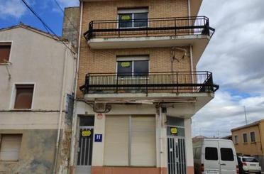 Edificio en venta en Galilea