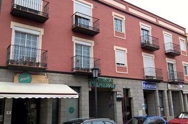 Local en venta en Tegueste