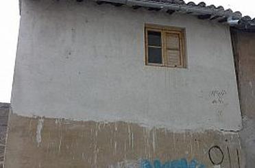 Casa o chalet en venta en Viguera