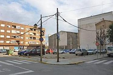 Terreno en venta en Bonrepòs i Mirambell