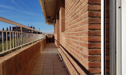 Ático de alquiler en Torre Roja - Campreciós -  Grup Sant Jordi