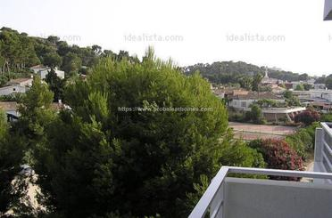 Loft zum verkauf in Calvià