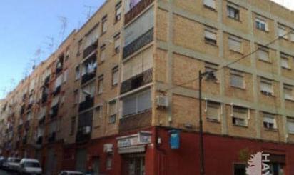 Wohnimmobilien zum verkauf in Ontinyent