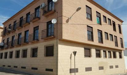 Wohnung zum verkauf in Camarena