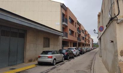 Wohnimmobilien und Häuser zum verkauf in Càlig