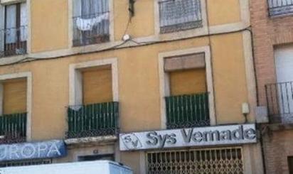 Wohnung zum verkauf in Borja