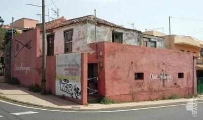 Casa adosada en venta en Tacoronte - Los Naranjeros